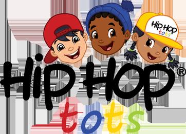 Hip Hop Tots®