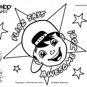 flipz-colouring-sheet
