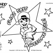 flipz-colouring-sheet-full