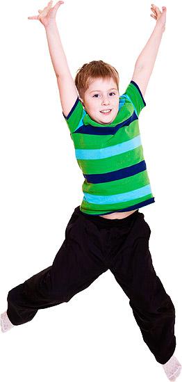jumping-child2