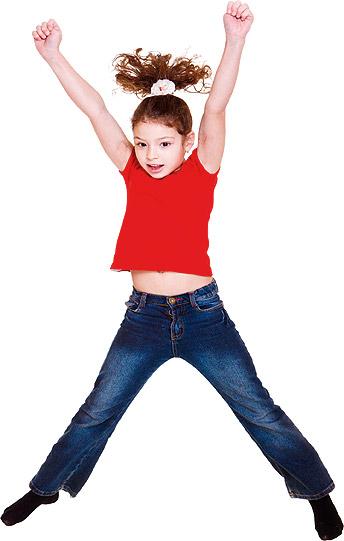 jumping-child3